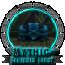 Mythic Plus